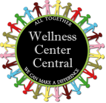 wellness center central